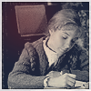 ephemera: (Writing - Anne of Green Gables)