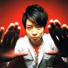 almond18: (sho-chan, sho!) (Default)