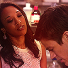 "we_protect_each_other: ""you're my best friend"" (westallen)"