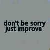 ceares: xena quote (improve)