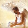 elrhiarhodan: (Angel Neal)