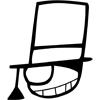 whiteofcrime: (15th illusion)