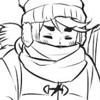 bauhinia: (freezing)