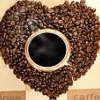 assenzia: (coffee)