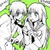 badninja: (soul eater ♪ linefacies)