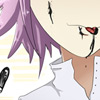 badninja: (soul eater ♪ and you too, soul eater ♪ black blood nonsense, soul eater ♪ just a simple story)