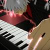 badninja: (soul eater ♪ play that crazy tune)