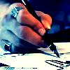 ephemera: (Writing - Blood Ties)