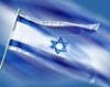 ben_tal: (Флаг Израиля)