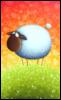 numb002: (ovcicka)