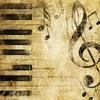 mirr: (music - notes)