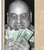 lipmail: ($$$$$$)