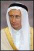 lipmail: (Putin)