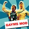 cherrybina: (gayms mod)