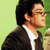 cherrybina: (adam glasses)