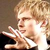 cherrybina: (bradley hand)