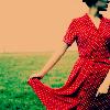cherrybina: (dress)