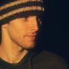 cherrybina: (colin hat)