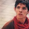 cherrybina: (Merlin oh no)