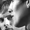 cherrybina: (Bradley and Colin BFI)
