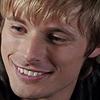 cherrybina: (Arthur in love <33)