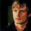 cherrybina: (Arthur squint)
