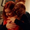 cherrybina: (buffy willow hug)