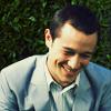 cherrybina: (jgl smile)