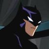 batdweeb: (Batman - Neutral)