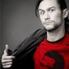 cherrybina: (jgl t-shirt)