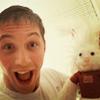 cherrybina: (t-hard bunny)