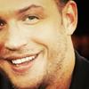 cherrybina: (t-hard smile)