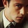 cherrybina: (Inception Arthur close up)