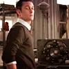 cherrybina: (Inception Arthur sweater)