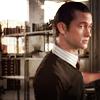 cherrybina: (Inception Arthur sweater close)