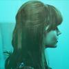 paynesgrey: The Impossible Girl (drwho-clara)