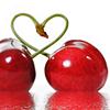 cherrybina: (cherry love)