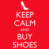 cherrybina: (buy shoes)