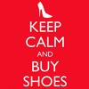 cherrybina: (buy shoes)