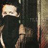 dum_spiro: (neutral :: mask :: carefully)