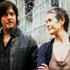 dum_spiro: (daryl :: smile :: shoulder bump)