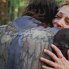 dum_spiro: (daryl :: happy :: wibbly :: reunion)