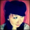 tiney: (hat)