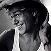 hulk_ling: (cowboy grin)
