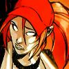 tzipwich: ([X-Men] Cess)