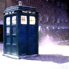 ext_23120: ([who] tardis <3)