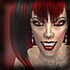 vampire_of_death: (death, of, Vampire)