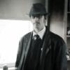 derekcfpegritz: (Me in coat and hat.)