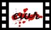eloquentwithrage: My logo (eloquent with rage)