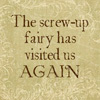 princessrica: (screwup fairy)